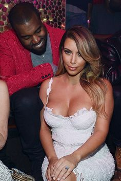 Kanye West Getting Too Old For Late Night Partying.. Falls Asleep While Celebrating Kim's 33rd Birthday In Vegas!- http://getmybuzzup.com/wp-content/uploads/2013/10/Untitled.png- http://getmybuzzup.com/kanye-west-getting-too-old-for-late-night-partying-falls-asleep-while-celebrating-kims-33rd-birthday-in-vegas/-  Kanye West Getting Too Old For Late Night Partying By GWL Staff  Kanye West might be getting too old for late night partying. Don't get me wrong, the 36-year-o
