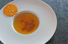 Kochblog Foodblog