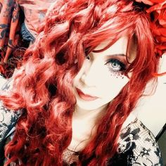 MACHI Visual Kei, Dreadlocks, Japanese, Formal, Hair Styles, Inspiration, Beauty, Beautiful, Preppy