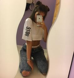 """73.3 k mentions J'aime, 731 commentaires - Lea Elui G (@leaelui) sur Instagram : """"""""And I know they really wish we would ball 'till we fall... I'm the big bad wolf it's a full moon…"""""""