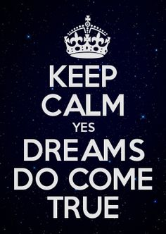 Keep calm I'm an accountant. Keep Calm Mugs, Keep Calm Carry On, Keep Calm And Love, Keep Calm Posters, Keep Calm Quotes, True Quotes, Motivational Quotes, Inspirational Quotes, Sport Quotes