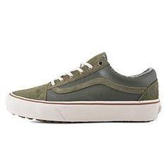 Vans UA OLD SKOOL MTE (MTE) GRAPE (VA348FOGU) Vans Old Skool, Ua, Old School, Sneakers, Shoes, Tennis, Zapatos, Shoes Outlet, Shoe