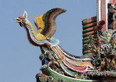 File:Longshan Temple - Fenghuang.jpg