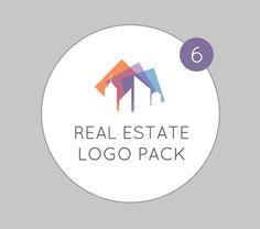 I just released Modern Real Estate #Logo Pack! Download now. http://customwebdesignseo.com/product/modern-real-estate-logo-pack/