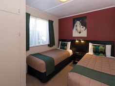 [c] 2 Bed Apartment 2 Bedroom Apartment, Two Bedroom, Serviced Apartments, Motel, The Originals, Furniture, Events, Activities, Home Decor