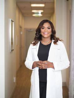 Known as Dr. Cindy across her Social Media platforms, she consistently creates verifiable and well researched patient facing content which debunks myths, educates the masses and improves health and wellness across diverse communities. Fertility Doctor, Health And Wellness, Product Launch, Happy Tuesday, Coat, Platforms, Scale, Social Media, Content