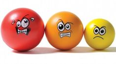.: Stress Balls Let You Control Your Anger before it ...