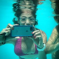 Is your iPhone ready for summer?
