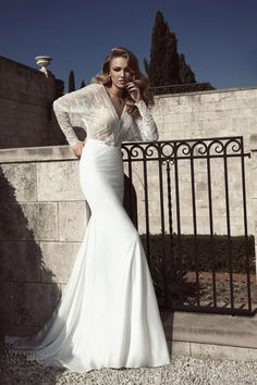 Zoog Studio 2013 Wedding Dresses | Wedding Inspirasi