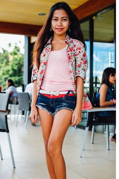 Rich filipina dating sites