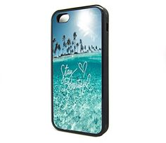 Iphone 5S 5 Case for Girls Boys Popular Stay Beautiful Positivity Quotes Hipster Cute Indie Boho Fashion Cover Skin Mobile Phone Accessory Teens MonoThings http://www.amazon.com/dp/B01439BK6Q/ref=cm_sw_r_pi_dp_cw03vb06N9Y8N