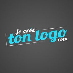 Jecreetonlogo.com Création de logo professionnel et sur-mesure depuis 2011.