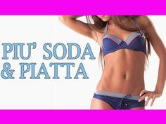 Pancia Piatta Come Fare | Consigli per avere la pancia piatta: Come Dimagrire la Pancia in una Settimana:. Come eliminare i grassi senza dieta.