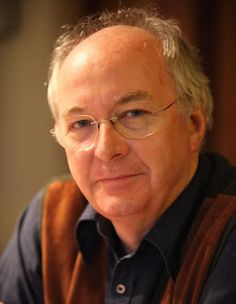 Official Website of Philip Pullman, author of award winning His Dark Materials trilogy. The site contains exclusive content and information about Philip Pullman.
