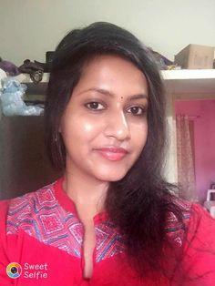 Beautiful Lips, Beautiful Girl Indian, Beautiful Girl Image, Beautiful Indian Actress, Cute Beauty, Beauty Full Girl, Beauty Women, Girl Number For Friendship, Indian Girl Bikini