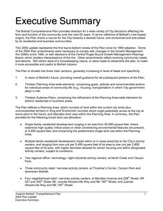 What Are Working Papers For Students  Buy An Essay