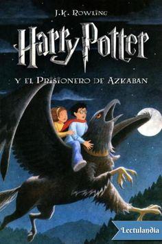 Por la cicatriz que lleva en la frente, sabemos que Harry Potter no es un niño como los demás, sino el héroe que venció a lord Voldemort, el mago más temible y maligno de todos los tiempos y culpable de la muerte de los padres de Harry. Desde enton...
