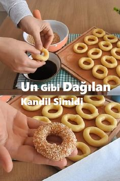 Snack Recipes, Cooking Recipes, Snacks, Doughnut, Yogurt, Delicious Desserts, Recipies, Food And Drink, Pudding