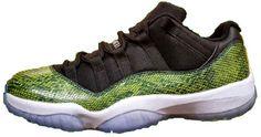 Order jordan 11 low 2014 cheap, jordan 11 low green snakeskin for sale online. Air Jordan Xi Low, Cheap Jordan 11, Jordan 11 Gamma Blue, Jordan 11 For Sale, Jordan 11 Bred, Jordan Retro, Nike Air Jordans