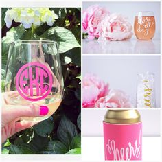 Shop Baked in the South Women's Gift, Gifts For Women, Alcoholic Drinks, Champagne, Wine, Gift Ideas, Baking, Glass, Shopping