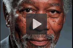 Con l'uso di un iPad e la app Procreate, Kyle Lambert ha realizzato un eccezionale ritratto di Morgan Freeman, con dettagli indredibili. Lambert ha dovuto impegnare circa 200 ore di lavoro e oltre 285 mila pennellate, ottenendo però alla fine un ritratto che sembra essere più vicino ad una fotografia.[...]