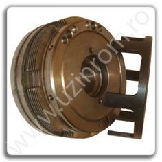 cuplaje electromagnetice  EDE... Gym Equipment, Plates, Licence Plates, Dishes, Griddles, Dish, Workout Equipment, Plate