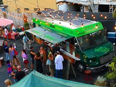 Culver City, Log Angeles Food Truck Events, Food Truck Festival, Retail Design, Trucks, In This Moment, City, Angeles, Travel, Google Search
