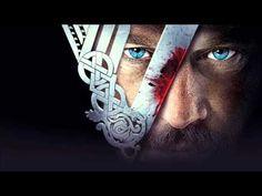 Viking's [1x8] Sacrifice song