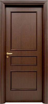 Italian Designer Custom Interior Doors (Casillo Porte – DREAMER) contemporary interior doors Top 40 Modern Wooden Door Designs for Home 2018 Modern Wooden Doors, Wooden Main Door Design, Internal Wooden Doors, Front Door Design, Wood Doors, Entry Doors, Front Doors, Pine Doors, Front Entry