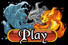 Dragon fable is a fun online RPG game Where you fight monsters, levelup, buy weapons/pets/armor, and it's free!