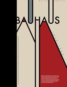 The Bauhaus on Behance - The most creative designs Typography Quotes, Typography Inspiration, Typography Letters, Graphic Design Inspiration, Lettering, Typography Prints, Bauhaus Art, Bauhaus Design, Best Karaoke Machine
