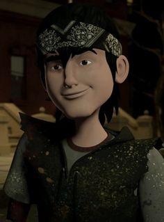 He is sooooooo cut in this pic.him and his smirk! Ninja Turtles Art, Teenage Mutant Ninja Turtles, Casey Jones, Childhood Tv Shows, Tmnt 2012, Bff, Fandoms, Hero, Teenagers