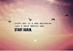 Quote About New Beginnings Ideas new beginning quotes every day is a new beginning take a Quote About New Beginnings. Here is Quote About New Beginnings Ideas for you. Quote About New Beginnings new beginnings quotes best fresh start saying. Best Inspirational Quotes, Inspiring Quotes About Life, Great Quotes, Quotes To Live By, Motivational Quotes, Start Quotes, Amazing Quotes, Daily Quotes, Funny Quotes