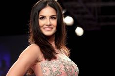Sunny Leone: Shah Rukh Khan, Salman Khan fun to play with After Marriage, Times Of India, Photo Story, Salman Khan, In This World, Movie Stars, Sunnies, Bollywood, Celebrities