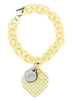 ops! - Bracelet Collection - OPS!POIS - OPSBR-91-1800