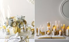 Ruselle's blog: America 39s most beautiful wedding cakes America ...