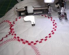 94 best sewing machine using images on pinterest sewing machines using sewing machine feet fandeluxe Image collections