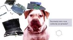 CWMC PC and Laptop Repair:  networking, pc repair, MAC repair,  software, hardware, diagnostics...you name it we do it....guaranteed.... free estimates...