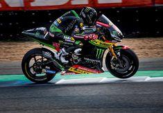 """MotoGP - Johann Zarco: """"Hafizh Syahrin é um piloto muito humilde"""" - MotoSport - MotoSport"""