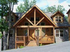 Sibling Weekend -  Sleeps 18-20 House vacation rental in Branson from VRBO.com