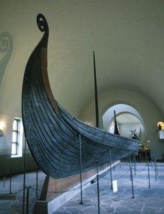 Kuva sivustosta http://explorenorth.com/library/graphics/at-viking.jpg.