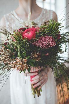 Красота на кончиках пальцев: стилизованная съемка weddywood.ru