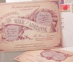 Google Image Result for http://www.sundayriverweddings.com/wp-content/uploads/2012/09/8e443_Wedding_Invitations_6232387558_a156c582d4.jpg