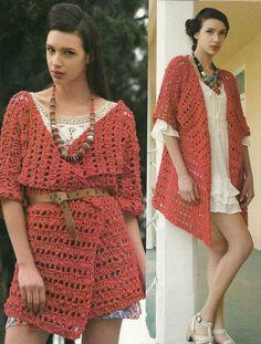 http://patronesparacrochet.blogspot.it/2014/10/chaleco-saco-en-3-rectangulos-patron-crochet.html