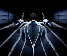 [Future Airplanes: http://futuristicnews.com/tag/aircraft/ DARPA: http://futuristicnews.com/tag/darpa/ Military Technology: DARPA: http://futuristicnews.com/tag/military/ Future Wars: http://futuristicshop.com/category/future-wars/]