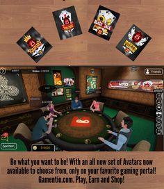 Bangla poker apk