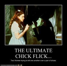 The annual airing of The Wizard of Oz either at Thanksgiving or another major holiday. And now its on TV at least once a month. Nostalgia, Yellow Brick Road, Chick Flicks, I Remember When, Wicked Witch, My Childhood Memories, Teenage Years, Wizard Of Oz, My Memory