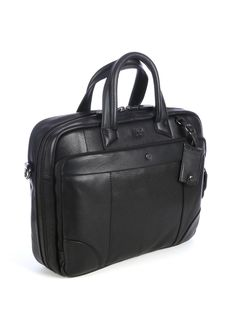 Briefcase - Polo Business Products - Business. Cellini Luggage cdeea6facd9d7