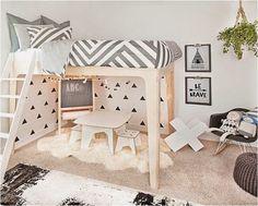 Kinderkamer Kasten Mostros : Beste afbeeldingen van seth s kinderkamer in nursery set