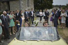 Un beau jour - photo-de-mariage-benoit-guenot-10